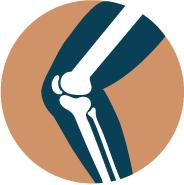 膝の関節痛 予防と改善