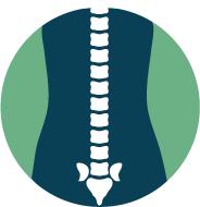腰の関節痛 症状