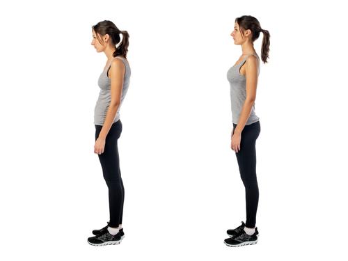 腰の関節痛 予防と改善