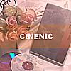 CINENIC wavefront-studio