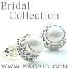 Saori C.Jewelry Designs