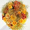 Pressed-Flower VANILLA