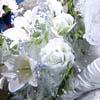 シルクフラワーの店 Lotus Flower