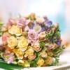 Flower Atelier Luneciel