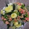 FlowerWorks花かご