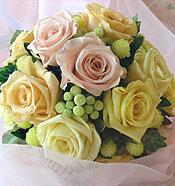 Flower Gift Shop 花雑貨)