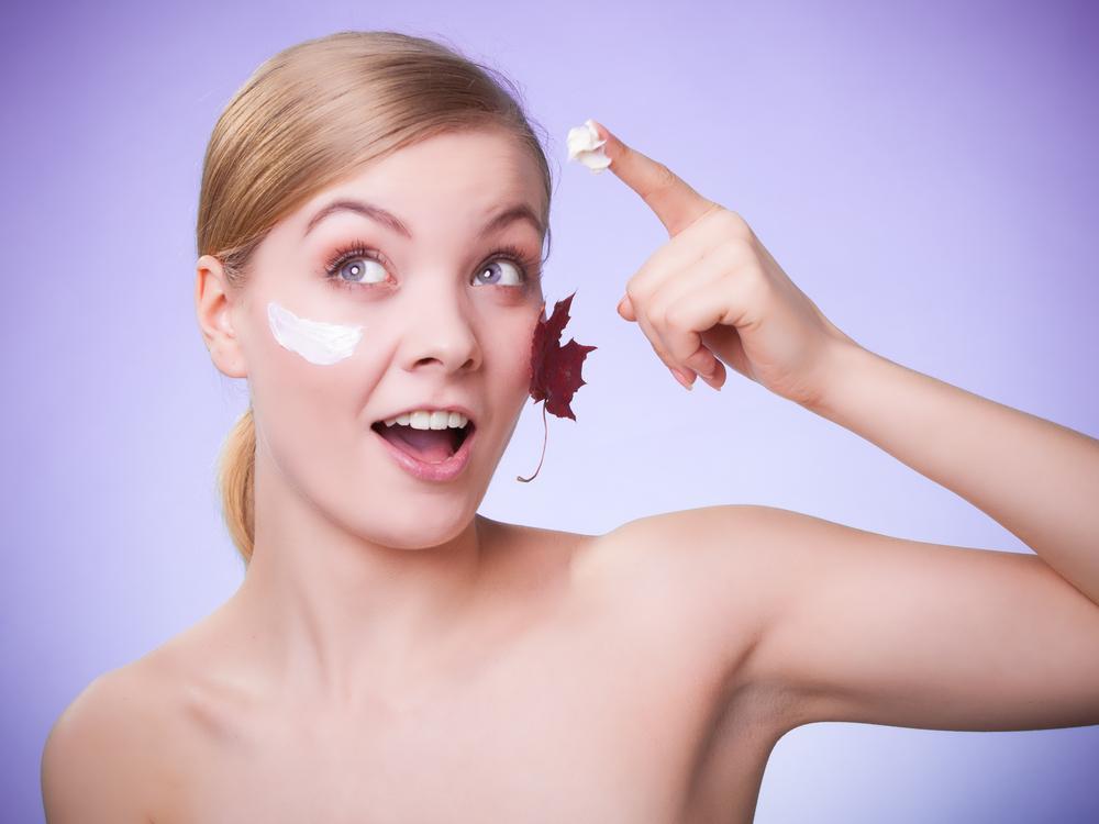美肌効果があるサプリメントの選び方:コラーゲン・プラセンタ