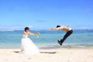 実際にあった話! 【結婚式】でみつけた旦那様の「がっかり行動」 ベスト3と番外編