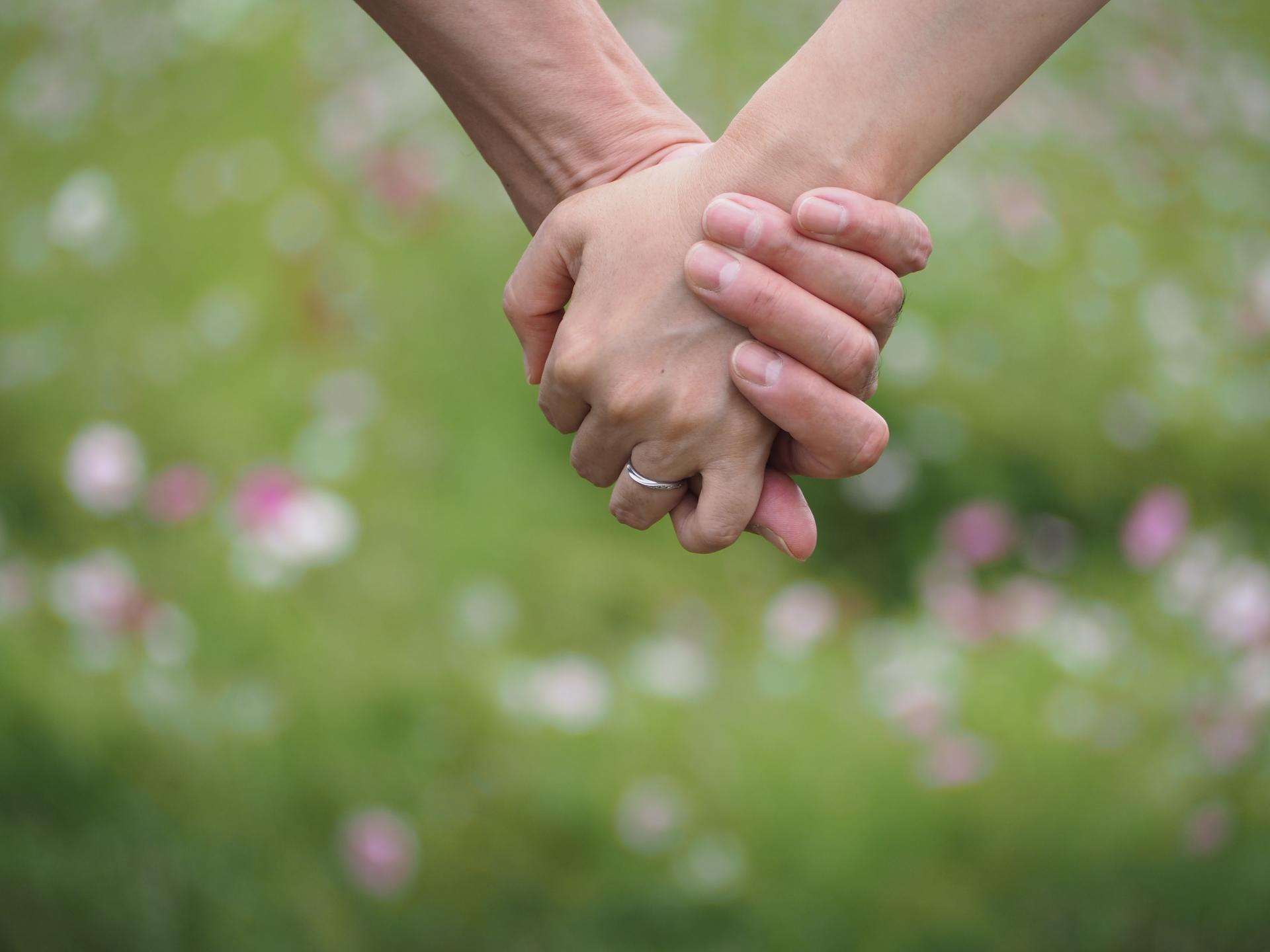 結婚相談所のお見合い婚で成婚したカップルの離婚率が低い3つの理由
