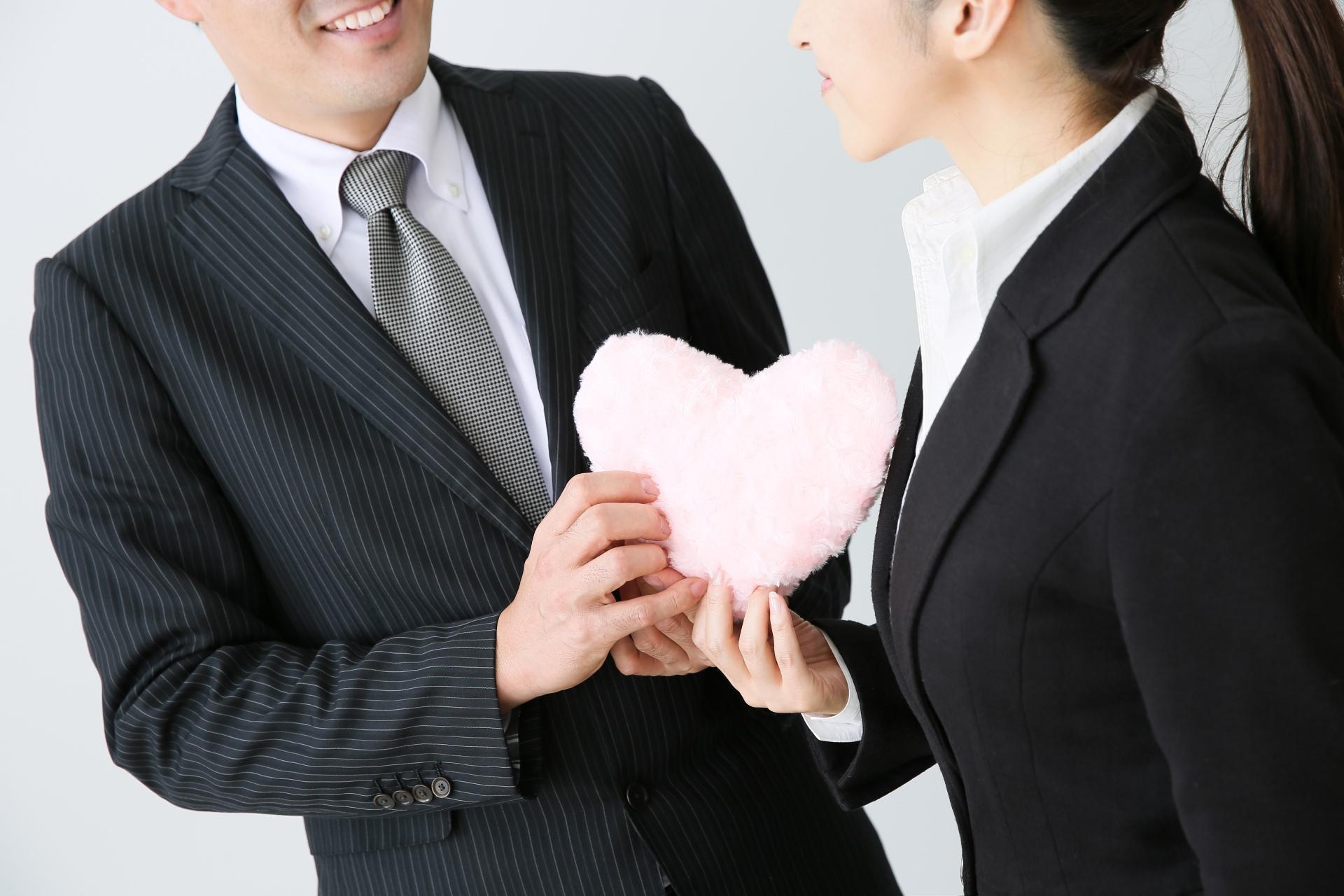 年上の彼氏が欲しいときの2つの手引き