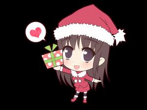 オタクのプレゼントには要注意!本当に欲しいものをあげよう!