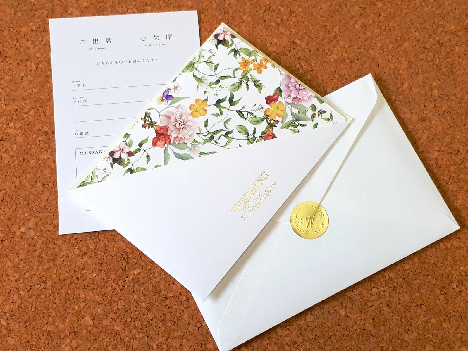 【結婚式】結婚が決まった途端に部署移動!招待するのは前の部署の人?結婚式時の部署の人?