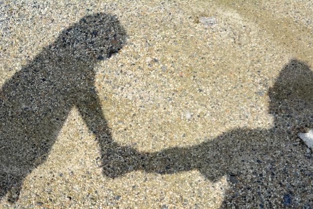 お互いの性格や習慣が原因でケンカになったときの対処方法