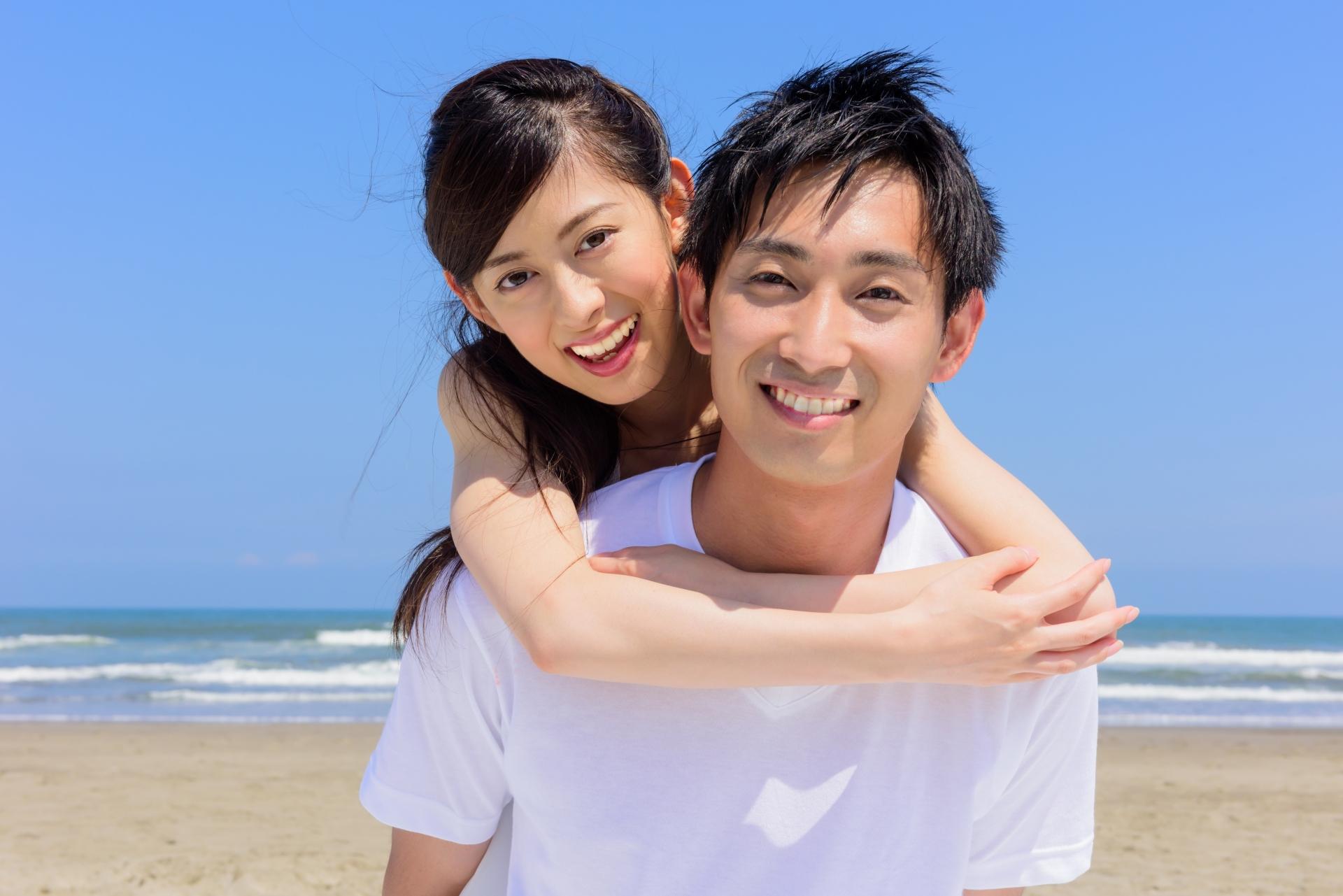 『アプリで結婚できた!』リアル体験記