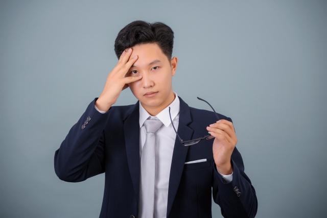 韓国人の彼氏の性質は?
