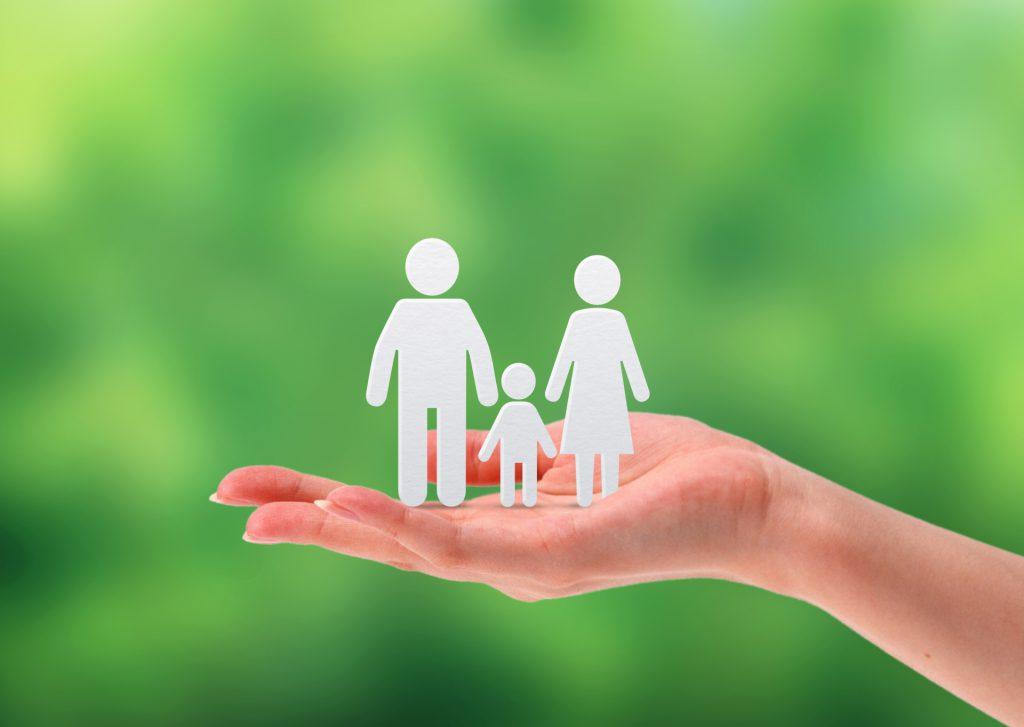 なぜ出産するときに生命保険を見直さなければならないのか