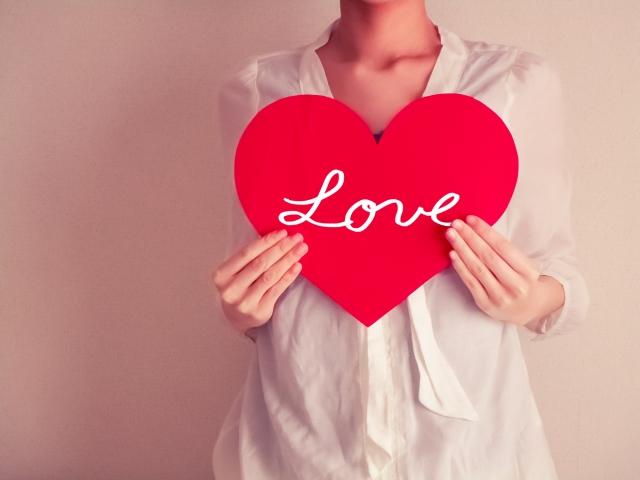 女性は恋愛の延長線上に結婚がある